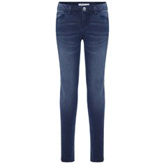 Name It Jeans 116-152 Nitandrine