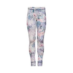 Me Too Leggings 116-140 Ofelia 447