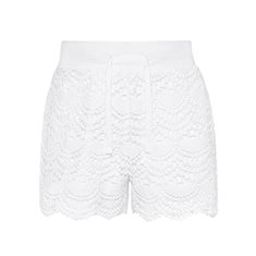 Name It Shorts 116-152 Nkfkani