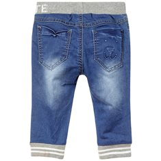 Name It Jeans 50-74 Nbmromeo