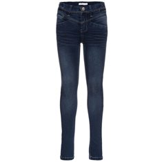 Name It Jeans 116-152 Nitsus