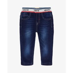 Levi´s Jeans 56-98 Pant Riby