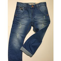 Name It Jeans Ray 110-152