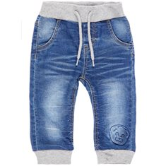 Name It Jeans 50-74 Nitabra