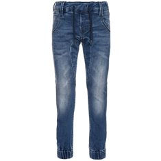 Name It Jeans 80-110 Nittonny