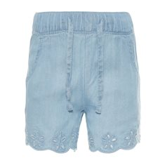 Name It Shorts 80-110 Nmfrandi
