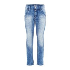 Name It Jeans 116-152 Nkmbabu Dnnanord
